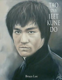 Tao Des Jeet Kune Do PDF