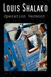 Operation Vermont