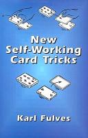 New Self Working Card Tricks PDF