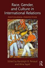 Race, Gender, and Culture in International Relations