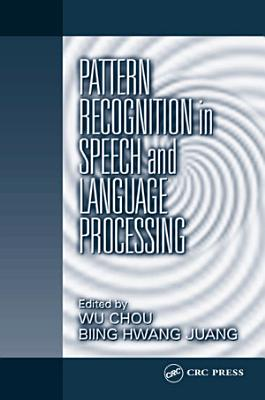 Pattern Recognition in Speech and Language Processing