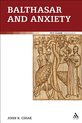 Balthasar and Anxiety PDF