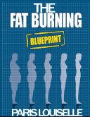 The Fat Burning Blueprint