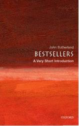 Bestsellers A Very Short Introduction Book PDF