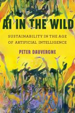 AI in the Wild PDF
