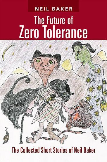 The Future of Zero Tolerance PDF
