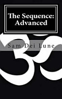 The Sequence  Advanced PDF