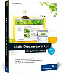 Adobe Dreamweaver CS6 PDF