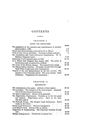 The Times History of the War in South Africa  1899 1902 PDF