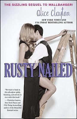 Rusty Nailed