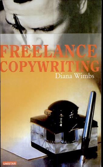 Freelance Copywriting PDF