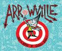 Download Arrowville Book