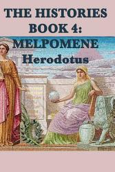 The Histories Book 4 Melpomene Book PDF