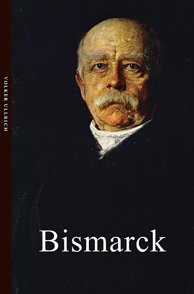 Download Bismarck Book