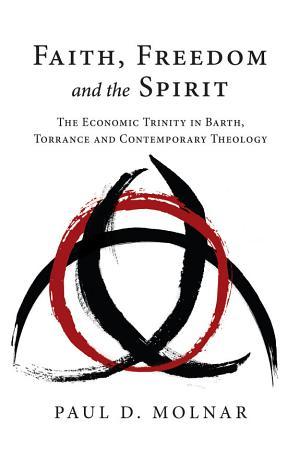 Faith  Freedom and the Spirit PDF