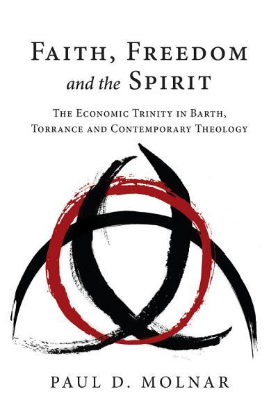 Faith  Freedom and the Spirit