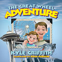 The Great Wheel Adventure