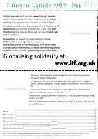 Transport International PDF