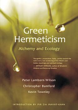 Green Hermeticism PDF