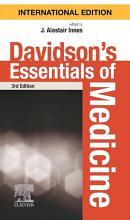 Davidson s Essentials of Medicine E Book PDF