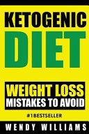 Ketogenic Diet Book PDF