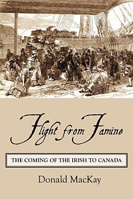 Flight from Famine