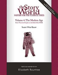 The Modern Age Book PDF