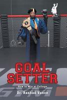 Goal Setter PDF