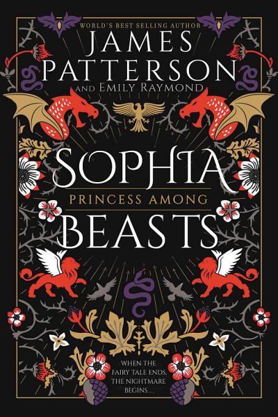 Download Sophia  Princess Among Beasts Book