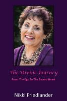 The Divine Journey PDF