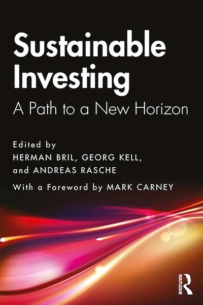 Download Sustainable Investing Book