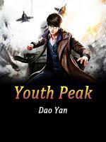 Youth Peak PDF