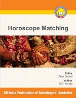Horoscope Matching
