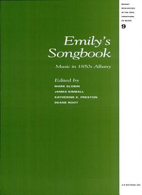 Emily s Songbook PDF
