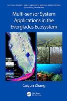 Multi sensor System Applications in the Everglades Ecosystem PDF