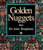 Golden Nuggets: Tfp