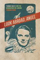Look Abroad  Angel PDF