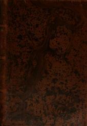 Armorial des principales maisons de France et étrangères et de plusieurs villes du royaume