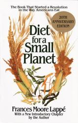 Diet for a Small Planet PDF
