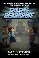 Chasing Herobrine PDF