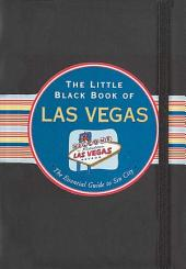 Little Black Book of Las Vegas