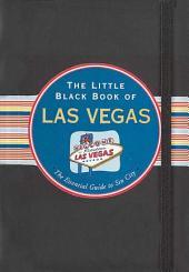 Little Black Book of Las Vegas