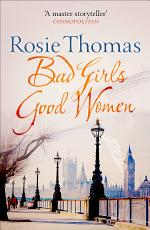 Bad Girls Good Women PDF