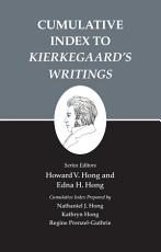 Kierkegaard s Writings  XXVI  Volume 26 PDF