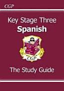 Ks3 Spanish Study Guide PDF