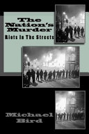 Download The Nation s Murder Book