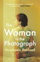 The Woman in the Photograph PDF