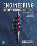 Engineering Software Products