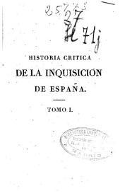 (282 p.)