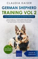 German Shepherd Training Vol 2 PDF